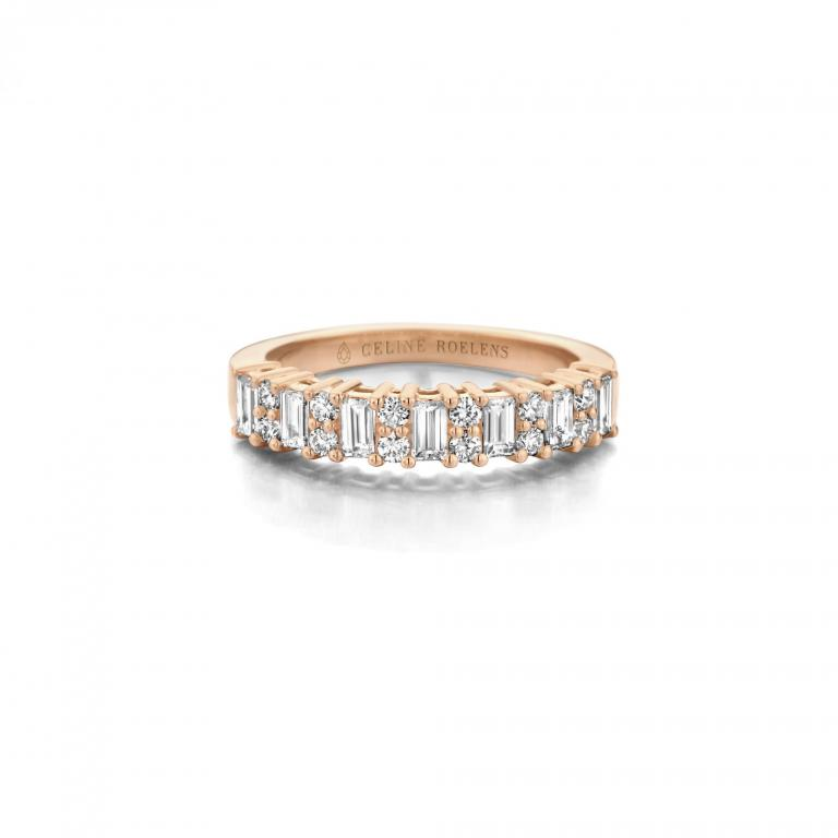 odette wedding ring diamonds